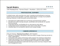 Resume Template For Australia residential lease agreement template     International Level Resume Samples for International Jobs Dubai Jobs  Australia Jobs  The UK jobs