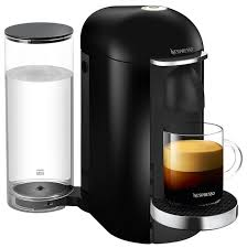 <b>Кофемашина Nespresso</b> GCB2 <b>Vertuo</b> Plus C — купить по ...