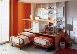 for ideas small of bedroom furniture solutions