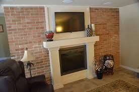 furniture fireplace designs and renovations breakfast area furniture