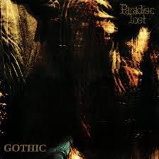<b>Gothic</b> — <b>Paradise Lost</b> | Last.fm