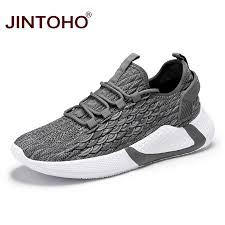 <b>Summer</b> Men Sneakers <b>Outdoor</b> Man Sport Shoes <b>Large Size</b> Mens ...