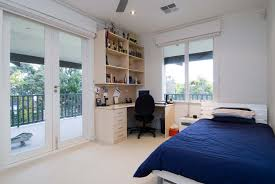 alluring boys room design with cool decorating ideas boys room design concept come awesome oak corner laptop desk