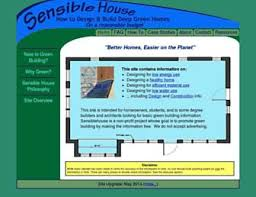 House Plans Over Sq Ft   Free Online Image House Plans    Land House Plans Websites Pinterest House Plans Home Plans on house plans over sq ft Mother And Daughter