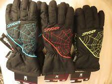 Желтые <b>перчатки</b> и <b>варежки</b> для мальчиков - огромный выбор по ...
