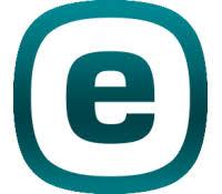 <b>ESET NOD32</b> — Википедия