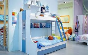 youth bedroom sets girls:  winsome design kid bedroom sets kids bedroom set furniture
