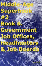 cheap architecture job boards architecture job boards deals government job offices headhunters job