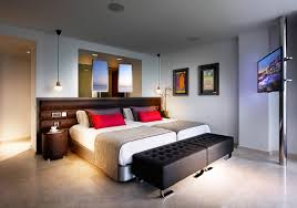 Star Bedroom Decor Rock Star Bedroom Decor Marquee Letters Cheap Could Make Them