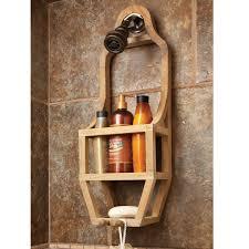 bench seat perfect bath teak wood shelves wood bath bench teak shower shelf