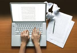 Stuck With Your Dissertation  Take Online Help from Experts     Learning with Kevin
