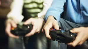 """Résultat de recherche d'images pour """"jeux videos manettes"""""""