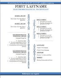 resume template word doc free  seangarrette cocv template word te  hh   resume template word