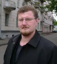 Автор: <b>Васильченко Андрей Вячеславович</b> - 32 книги - Читать ...