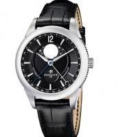 <b>Часы PERRELET</b> купить оригинал в Санкт-Петербурге, цена на ...