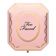 Buy <b>Too Faced Diamond</b> Light Highlighter | Sephora Singapore