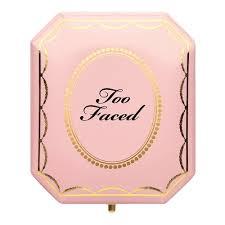 Buy <b>Too Faced</b> Diamond Light Highlighter   Sephora Singapore