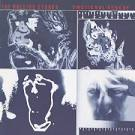 Emotional Rescue album by The Rolling Stones