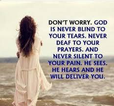 god quotes about strength | God #strength #motivation quotes ... via Relatably.com