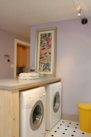 Narrow Laundry Room Ideas The Small Laundry Room Ideas For Small Room Houseinnovatorcom