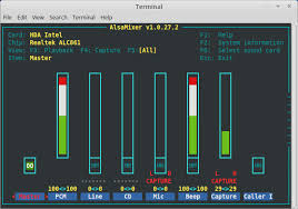 Mint <b>17.3</b> Not Playing Sound - Unix & Linux Stack Exchange