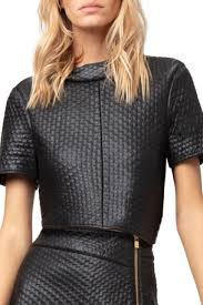 Women's Designer Tops at Neiman Marcus