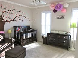 baby nursery beautiful girl room baby girls bedroom furniture