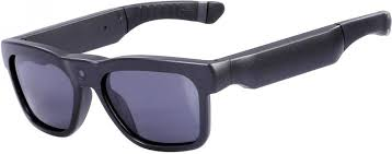 Цифровая <b>камера</b>-<b>очки X</b>-<b>Try XTG330</b> (черный)