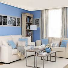 pictures listed below are blue and white bedroom theme in common use blue room white
