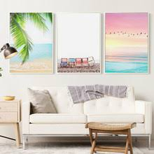 Распродажа Гавайи Плакат - товары со скидкой на AliExpress