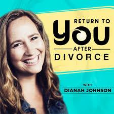 Return to YOU after Divorce