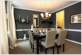 Dining Room Accent Furniture Home Gallery Ideas Home Design Gallery