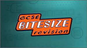 BBC Bitesize GCSE History