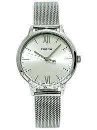Наручные <b>часы Caravelle New York</b> - купить по доступной цене ...