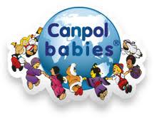 Детские поильники непроливайки и <b>чашки</b> – <b>Canpol</b>