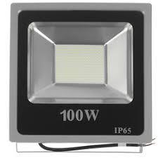 Купить <b>Прожектор светодиодный Uniel</b> ULF-P40-100W/SPFR ...