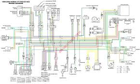 95 accord wiring diagram on 95 images free download wiring diagrams 2000 Honda Accord Fuse Box Diagram 95 accord wiring diagram 6 ignition wiring diagram honda accord fuse box diagram 2000 honda accord fuse panel diagram