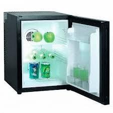 <b>Холодильник</b> мини- бар <b>GASTRORAG BCH</b>-40BL — цена, купить ...