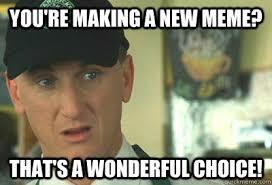 I Am Sam memes   quickmeme via Relatably.com