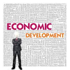 economic development and social justice