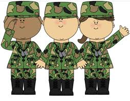 kids veterans day clipart clipartfest clip art veterans day image