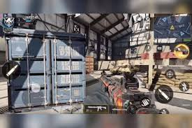 Call of Duty Mobile is off to an explosive start, East Asia News & Top ...