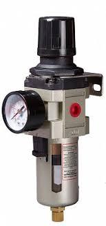 """<b>FUBAG Фильтр</b> с <b>регулятором</b> давления FR 2000 <b>1/4</b>"""" - отзывы ..."""