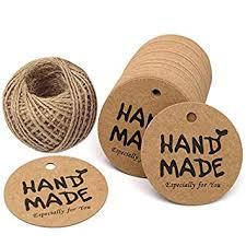 Original Design 100PCS Handmade Especially for ... - Amazon.com