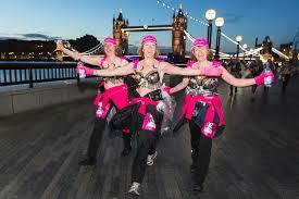 The Moonwalk London Charity <b>Walk</b> 2021 | <b>Walk</b> the <b>Walk</b>