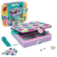 <b>Конструкторы LEGO</b>® серия: LEGO® <b>DOTS</b>™ — купить в ...