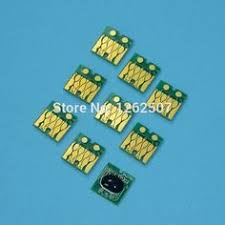 <b>Vilaxh</b> 364 <b>Auto Reset Chip</b> Replacement For HP 364 for Deskjet ...