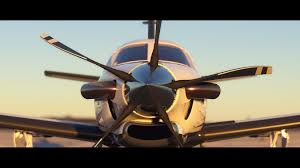 Microsoft Flight Simulator for Xbox One & Windows 10   Xbox