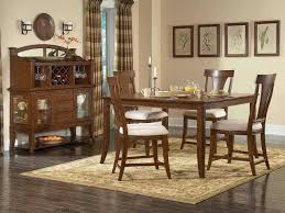 Raymour And Flanigan Dining Room Sets Furniture Interesting Kathy Ireland Furniture For Home Furniture