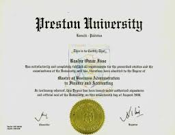 ba degree what is an mba degree photos of what is an mba degree